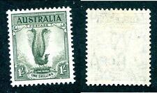 Mint Australia #175a - PERF 13 x 14 (Lot #10402)