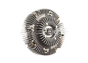 Drivetech Viscous Fan Clutch 031-100010 fits Toyota Hilux 3.0D 4x4 (KZN165R) ...