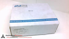 PHD C6054 PNEUMATIC CYLINDER,, NEW #207183