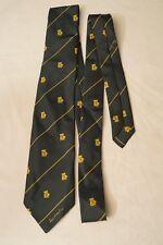 Cricket Collectable - Australia - Cricket Tie - Rod Marsh.