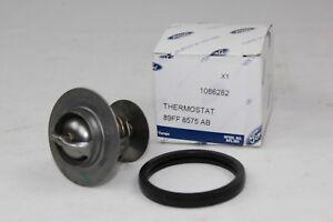 Original Thermostat 1,8 Diesel Ford Focus - Connect - C-Max 1086282 + 1098228