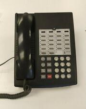 Avaya Partner 18 Business Phone Great Condition 3158 05b