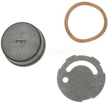 BWD TH111 Carburetor Choke Thermostat