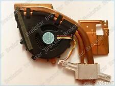 72031 Ventilateur Fan MCF-528PAM05 SONY VAIO VPCZ1 VPCZ12L9E PCG-31112M