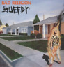 BAD RELIGION-SUFFER VINYL LP NEUF