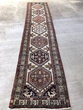 Tapis Chemin De Couloir 380x80cm Pers Noue teppich Rugs Tappeto Alfombra Carpet