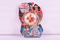 Bakugan Battle Planet Battle Brawlers Collectible Nobilious