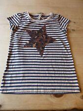 Girls Next t-shirt - 8yrs