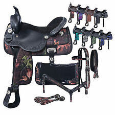 Delicieux Horse Trailers U0026 Accessories For Sale | EBay