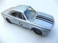 BMW 3.0 CSI  Carrera  1:32   #1594