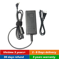 40W Laptop AC Adapter Charger for Samsung Chromebook XE500C13 Supply Cord