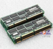 Memoria 256mb RAM 480093-001 Compaq ProLiant 1600 3000 1850 5500 Prosignia-s64