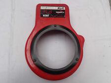 MTD Rasenmäher B10 13A1451D600 Verkleidung für Tecumseh 11.5 PS Motor Abdeckung