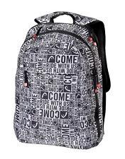 Head streetbackpack backpack new product