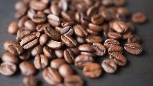 Ceylon Roasted  Arabica Fresh  Coffee Beans  free shipping