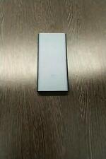 Xiaomi Mi 10000mah Power Bank 2i Quick Charge 3.0 External Battery Dual USB