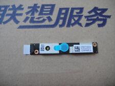 New For Lenovo  G480 G485 Built In Camera Webcame