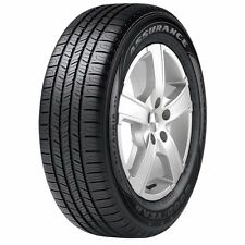 ~2 New 185/65R14  Goodyear Assurance All-Season 1856514 185 65 14 R14 Tires