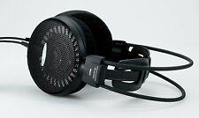 New! Audio-Technica ATH-AD1000X Open-air Dynamic Hi-Fi Headphone from Japan