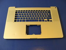 "Macbook PRO A1297 17"" Unibody 2009 Top Case Palmrest 661-5041"