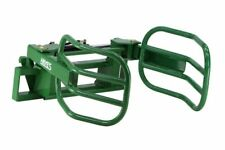 Hayes 54010 Tractor Silage Soft Hands