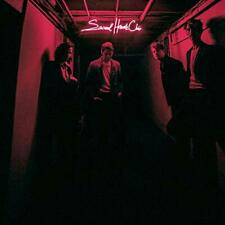 Foster the People  Sacred Hearts Club   (CD)   New!