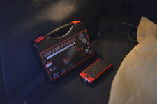 car jump starter 12v 24000 mAH Auto chargers battery power bank car jumper