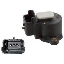 Sensore ALBERO MOTORE PER CITROËN BERLINGO C1 C2 C3 C4 C5 C6 XSARA PICASSO CPC34CI
