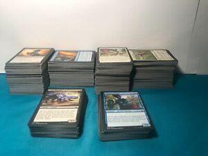 Magic the gathering : Rivals of Ixalan 700+  CARD BUNDLE