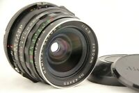 【NEAR MINT-】 MAMIYA SEKOR C 50mm f/4.5 Wide Angle for RB67 Pro S SD from JAPAN