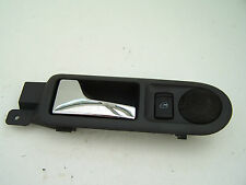 Vw Passat Estate (2001-2005) Rear Left Inner Handle (with switch)