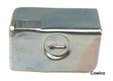 Carburetor Choke Cover