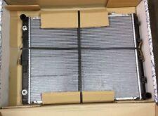 RADIADOR MERCEDES BENZ W124 300 TD 4-MATIC - OE: 1245000002 - NUEVO!!