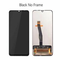 LCD Display Screen Touch Digitizer For Huawei P Smart 2019 POT-LX3 POT-LX1 LX2