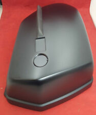 NEW BMW - LID, LEFT, LARGE, FOR SYSTEM CASE - CA.6L 71607652735