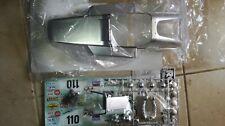 "Tamiya Limited Edition NIP Buggy Champ Body set ""Silver Flat"" Sand Champ Rough"