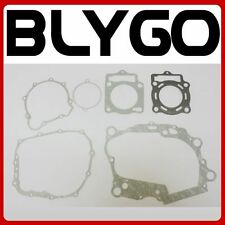 Engine Head Gasket Kit LC 250cc 300cc Water Cooled PIT QUAD DIRT BIKE ATV Buggy