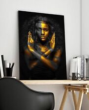 ikea deko bilder drucke ebay. Black Bedroom Furniture Sets. Home Design Ideas