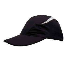 SPIbeams Running Cap with LED Lights - SAVE 30%
