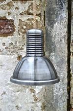 Steel Reproduction Art Deco Antique Lamps