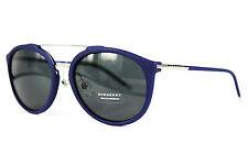 Burberry Sonnenbrille/Sunglasses B4177 3455/87 56[]19 140 Ausstellungs  # 40(20)