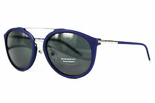 Burberry Sonnenbrille/Sunglasses B4177 3455/87 56[]19 140 3N    #43 (79)