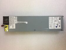 IBM 39Y7169 AcBel API3FS25 585W Power Supply for eServer xSeries 336