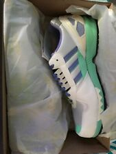 Adidas ZX 7000 OG 30th Anniversary Size 12