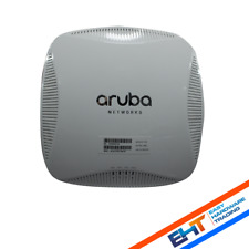 IAP-215-RW ARUBA INSTANT ACCESS POINT