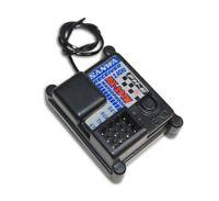 SANWA RX-391W 2.4GHz FH-E Spread Spectrum System 3Ch