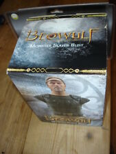Beowulf - Younger Version - New - By Diamond Select - figure/statue/beuwolf