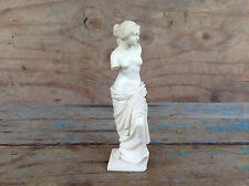 Small Size Venus De Milo Statue - G. Ruggeri