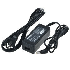 """AC Adapter For LG 28"""" LED LCD TV 28LN4500 Television Power Supply Cord Charger"""