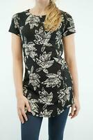 NEW White Stuff Mila Broderie Jersey Tunic Top RRP £49.95 Now £21.95 Save £28